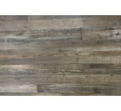 YJHW1317 Loose Lay Vinyl Flooring. 2 Strip Design
