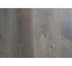Linwood Oak Series Black Forest Engineered Flooring by TerraMater