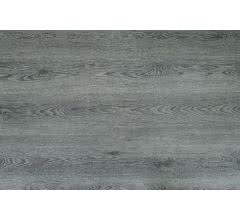 SERFloor (6727) Loose Lay Vinyl Flooring