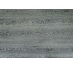 SERFloor (6727) Loose Lay Vinyl Flooring