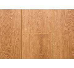 Biato (AL2201) 12mm Long Board Laminate Flooring by Floortex