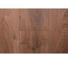 Mocha (AL2202) 12mm Long Board Laminate Flooring