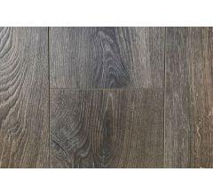 Mosi (AL2209) 12mm Long Board Laminate Flooring
