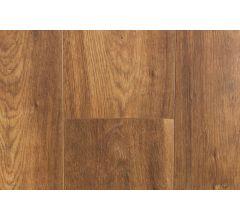 Antigo Oak 12mm AC4 Laminate Flooring by Floortex