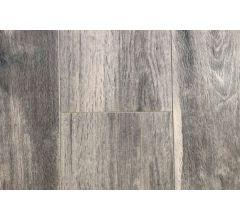 Lovia Oak 12mm AC4 Laminate Flooring by Floortex