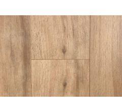 Kenda Oak 12mm AC4 Laminate Flooring by Floortex