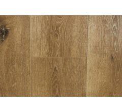 Boski Oak 12mm AC4 Laminate Flooring by Floortex