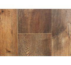 Musto Oak 12mm AC4 Laminate Flooring by Floortex