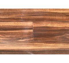 American Walnut (LX18) 12mm Laminate Flooring
