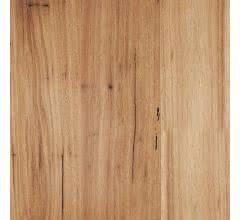 Coastal Blackbutt 5G Click Engineered Timber Flooring by TerraMater