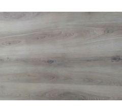 Bristol Oak Hybrid Plank (Click Lock) Attached Rubber Underlay