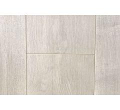 Calux (AL2208) 12mm Long Board Laminate Flooring