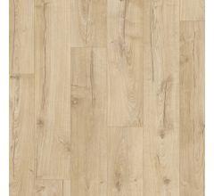 Impressive Ultra Classic Oak Beige Laminate IMU1847 Quickstep