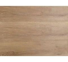 Country Oak 72 Hour Waterproof Laminate Flooring 12mm