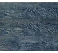 Fumed Oak 72 Hour Waterproof Laminate Flooring 12mm