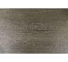 MK003 12mm Laminate Flooring AC4 (Clearance)