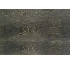 Greystone 12mm Long Board Laminate Flooring