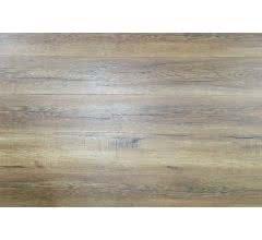 Harvest Oak 12mm Laminate Flooring