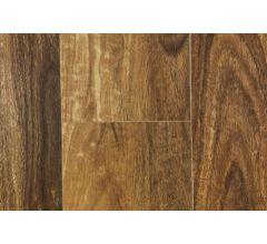 HD701 NSW Spotted Gum 12mm Laminate Flooring by Floortex
