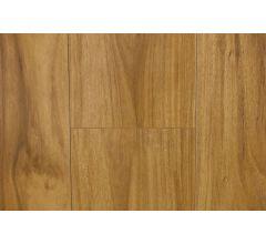 HD702 Coastal Blackbutt 12mm Laminate Flooring by Floortex