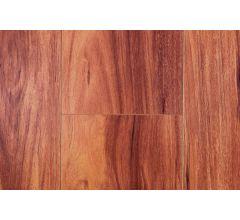 HD703 Sydney Blue Gum 12mm Laminate Flooring by Floortex