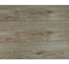 Highland Oak 72 Hour Waterproof Laminate Flooring 12mm