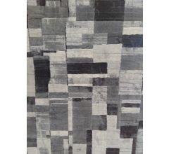 Franklin Mono Rug 1.6 x 2.3 metre (Polypropylene)