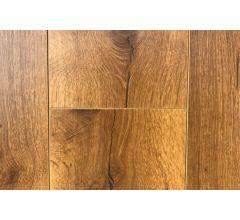 Jarady (AL2207) 12mm Long Board Laminate Flooring