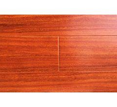 Vatu Redwood Gloss (K311) 12mm Laminate Flooring