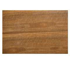 Spotted Gum Gloss (K622) 12mm Laminate Flooring