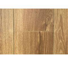 Lasta (AL2206) 12mm Long Board Laminate Flooring