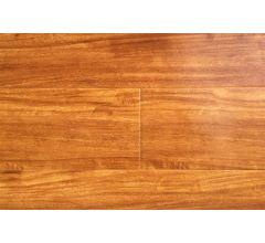 Chocolate (LX03) 12mm Laminate Flooring