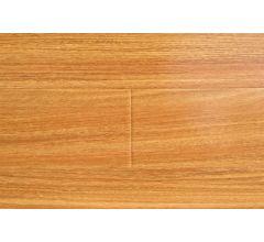 Champagne (LX09) 12mm Laminate Flooring