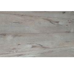 MK004 White Sand 12mm Laminate Flooring (AC4) - Clearance
