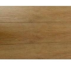Nordic Oak 72 Hour Waterproof Laminate Flooring 12mm
