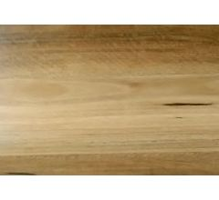 NSW Spotted Gum Hybrid Plank (Click Lock) Attached rubber underlay