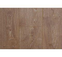 Toscano (P002) 12mm Laminate Flooring by Floortex