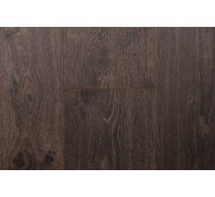 Nerabella (P003) 12mm Laminate Flooring by Floortex