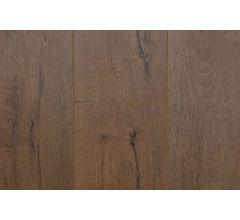 Canela (P007) 12mm Laminate Flooring by Floortex