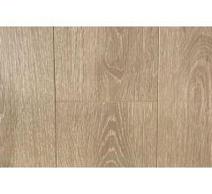 Lumie (P012) 12mm Laminate Flooring