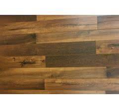 Castan (P013) 12mm Laminate Flooring