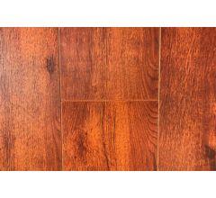 Saya (P015) 12mm Laminate Flooring