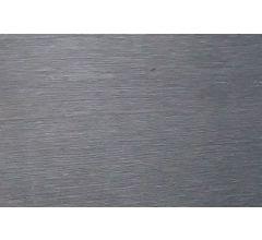 Paragon Hanwood Loose Lay Vinyl Planks (CENDRE)