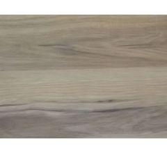 Paragon Hanwood Loose Lay Vinyl Planks (MIEL)