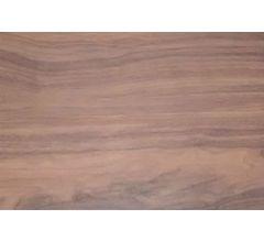 Paragon Hanwood Loose Lay Vinyl Planks (Rouge)