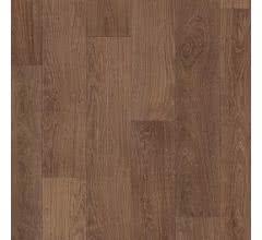 Classic Laminate Light Grey Oiled Oak Quickstep CLM1294