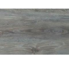 50860 Scarlett Oak Glue Down Vinyl Flooring ( Grey Wood Texture)