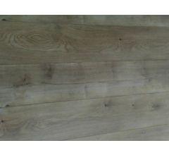 Senna (Natural Oak) 8mm Laminate Flooring