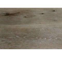 Caramel 2mm Commercial Vinyl Plank (Glue Down)