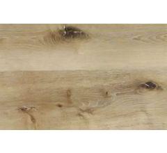 Golden Oak 2mm Commercial Vinyl Plank (Glue Down)